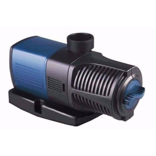 Tamanhos, Medidas e Dimensões do produto Bomba Submersa Aquafortis Eco 7000
