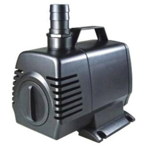 Tamanhos, Medidas e Dimensões do produto Bomba Submersa Resun Flow 4000 - 4000l/H - 110v