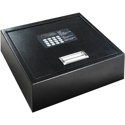 Tamanhos, Medidas e Dimensões do produto Cofre Eletrônico para Gavetas Ds-S01 - Safewell