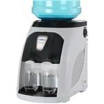 Bebedouro de Mesa com Compressor Libell Stylo Hermético - 50010009