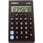 Calculadora de Mesa - Truly