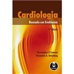Cardiologia Baseada em Evidencias
