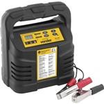 Carregador de Bateria Inteligente Cib 070 12v