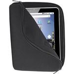 Case para Tablet 7'' Preto