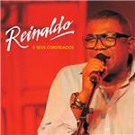 CD - Reinaldo e Seus Convidados
