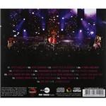 CD Restart: Happy Rock Sunday