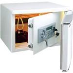 Cofre Eletrônico Refrigerador 320 BBX (32x45x46cm) - Safewell