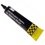 Cola para Junta de Motor Diesel - 3m