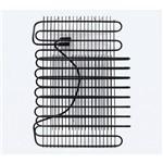 Condensador para Stilo/Acquaflex - Libell