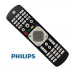 Controle Remoto para TV Philips 5100 Series Full HD Smart PFG