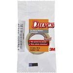 Durex Transparente Flow Pack 12mmx10m - 3M