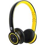 Fone C3T H-W955B Yl Bluetooth 3.0 Amarelo