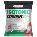 Isotonic Drink (900g) Atlhetica Nutrition