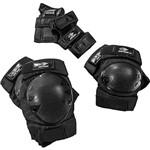Kit Proteção - Médio