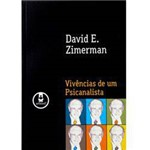 Livro - Vivências de um Psicanalista