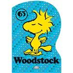 Livro - Woodstock