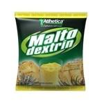 Maltodextrin Abacaxi 1kg Atlhetica