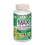 Max Colágeno Solúvel Chá Verde 150g