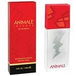 Perfume Feminio Animale Intense 100ml