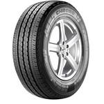 Pneu Aro 14 Pirelli Chrono 175/70r14 88t 5u7601307rpi