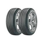 Pneu Pirelli 185/60/15 88h Xl P7 Apr601307bkrpi