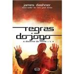 Regras do Jogo - a Doutrina da Morte - Vol 2