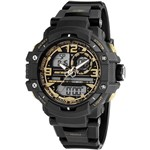 Relógio Mormaii MO0949/8U UN