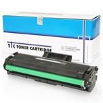 Cartucho Toner para Impressora Hp