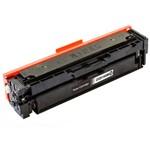 Toner Compatível HP CF400X 201X Preto Laserjet