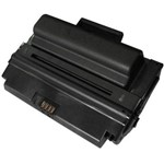 Toner Similar SCX-D5530B Compatível Samsung SCX-5530 SCX-5530N SCX-5530FN SCX5530 SCX5530N SCX5530FN