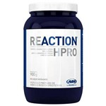 Reaction Hpro (450) - Ads